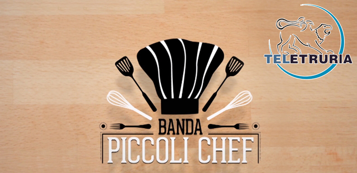 banda_piccoli_chef
