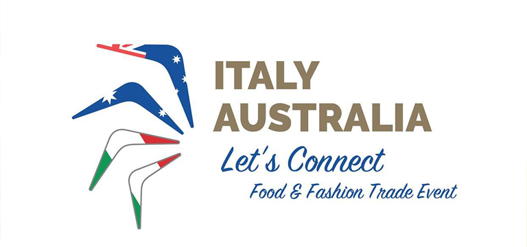 conncet_italy_australia
