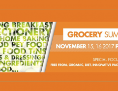 fabianelli_wabel_grocery_summit