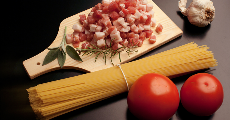 pasta-all-amatriciana-ingredienti
