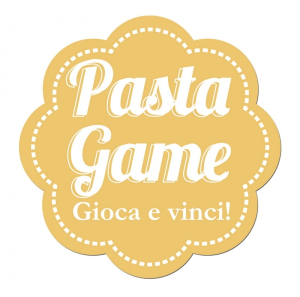 pastagame