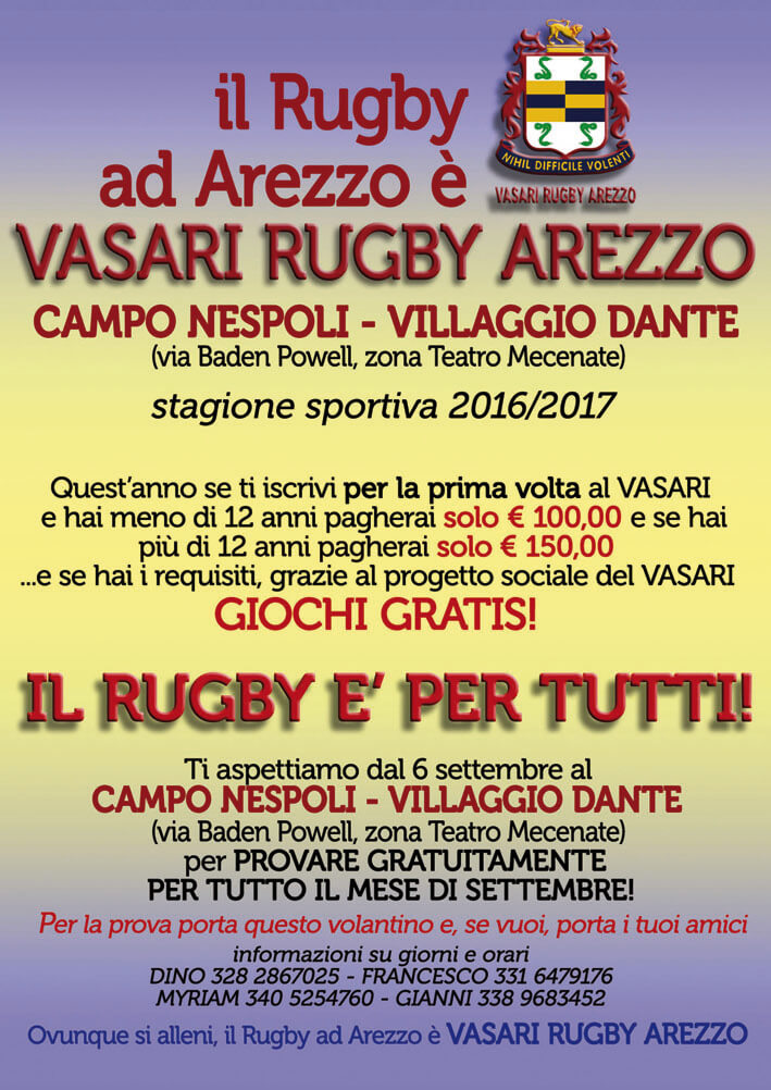 progetto-sociale-vasarti-rugby