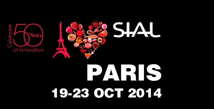 sial_2014_paris
