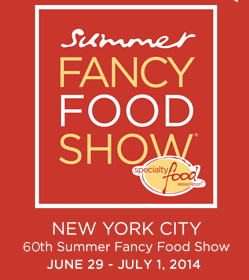 summer-fancy2014_logo